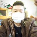 tomio sasaki (@08082461030T) Twitter