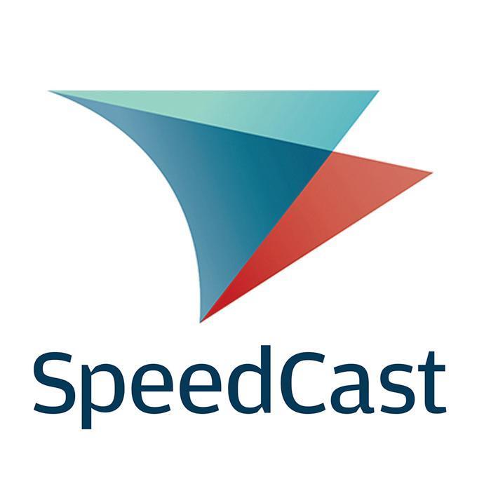 Speedcast Global Airtime