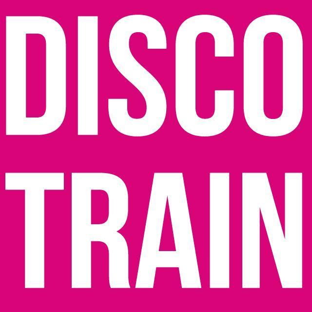 @disco_train