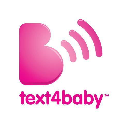 text4baby Social Profile