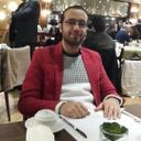 ferit karaahmet (@05388539160) Twitter