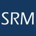 @SRM_Team