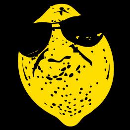The dick lemon jenna haze gif