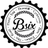 Bsix Bikes
