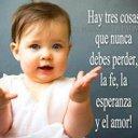 albalucia (@09albalucia) Twitter