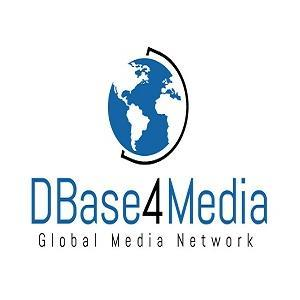 Dbase4mediagroup On Twitter Dbase4media Pushes Vritti I Media
