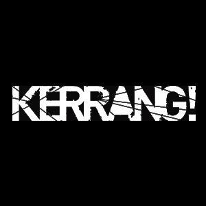 Kerrang! TV on Twitter: