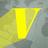 Vox Maps