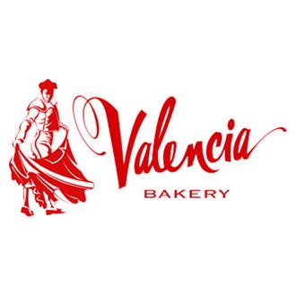 Valencia Bakery At Valenciabakery Twitter