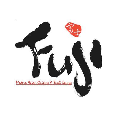 Fuji Asian Cuisine 79