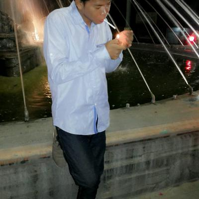 Muhamad Dedy Susanto (@NurDeddi) | Twitter