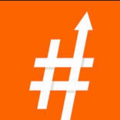 #Trending World