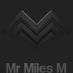 @MrMilesM
