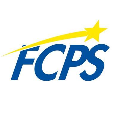 FCPS-MD logo