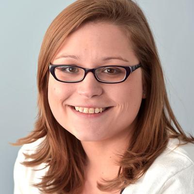 Karen Shuey on Muck Rack