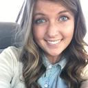 Britney Smith - @bmarie452 - Twitter