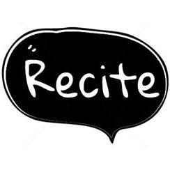 http://recitethis.com/