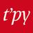 Tipografía Paraguay