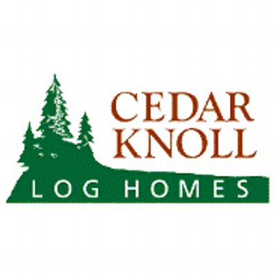 cedar knolls jewish single men Compare attorneys in cedar knolls, nj sometimes many wronged people will join with a single civil lawyer or law criminal attorneys are the men and women who.