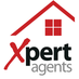 Xpert Agents Profile Image