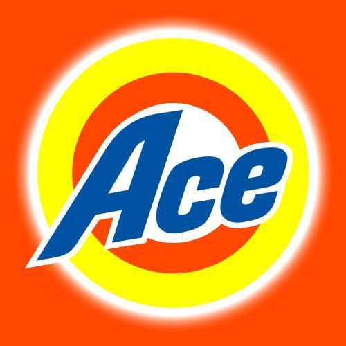 @Ace_Chile