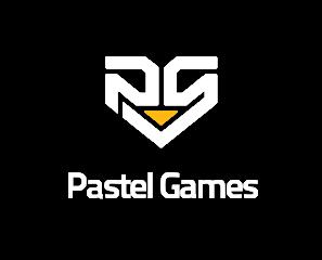 pastel games