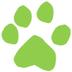 Alexandria Pet Care (@AlexPetCare) Twitter