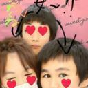 かじゅき(キキ) (@0103_kuro) Twitter