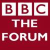 @BBCTheForum