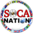 SOCA NATION
