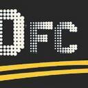 Opinião FC (@opiniaofc) Twitter