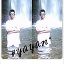 022 yayan (@022yayan) Twitter