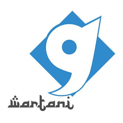 @Wartani_News