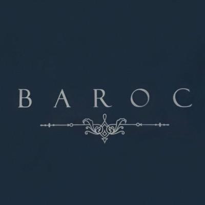 @BarocNeath