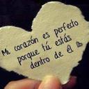 Cesar Lamas (@5901a705bde6474) Twitter