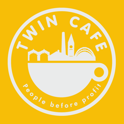 Twin Cafe