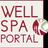 WellSpa Portal