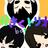 @ki_ta_ga_wa_bot