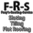 Foxys Roofing