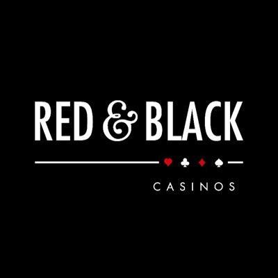 Red & Black Casinos