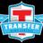 TNC Eredivisie