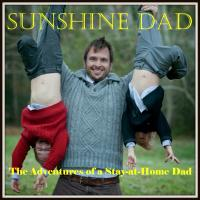 Sunshine Dad