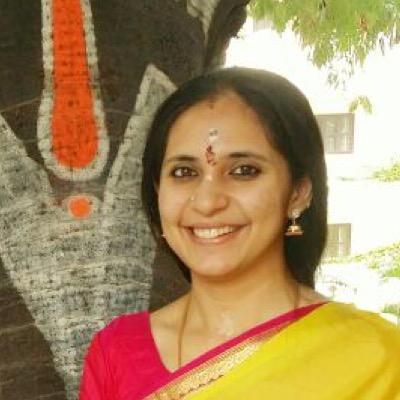 srividya actress personal life
