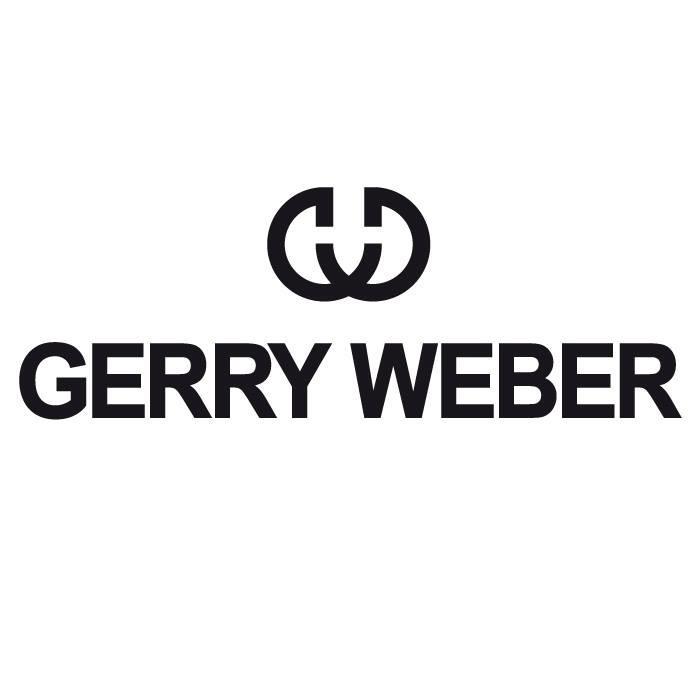 gerry weber footwear gerryweberus twitter. Black Bedroom Furniture Sets. Home Design Ideas