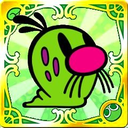 NANANAGAI_tokyo