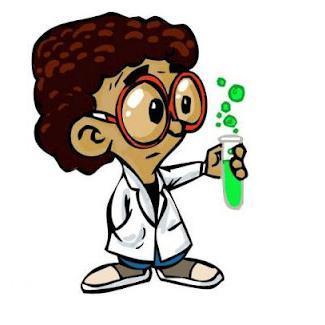 resep industri kimia (@industrikimia) | Twitter