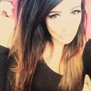 AbbyJenkins - @AbbyJenkins22 - Twitter