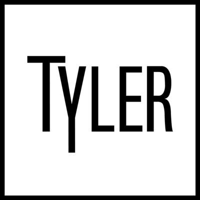 @TYLER_FASHION