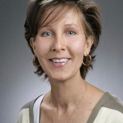 Cindy Hadish on Muck Rack