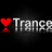 @TranceTweets
